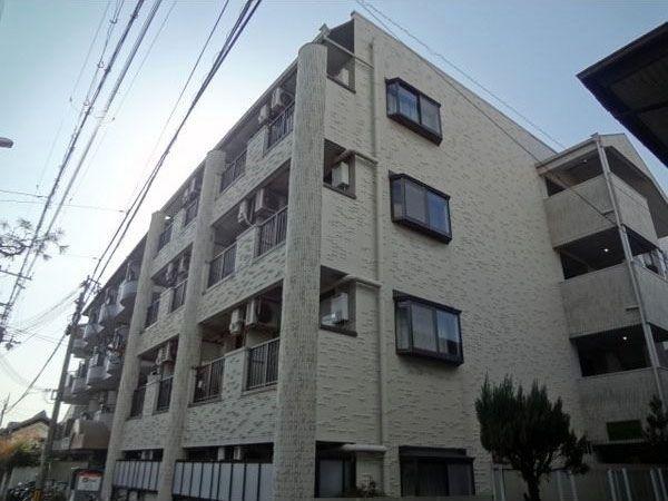 Hankyu Senri line & Midosuji line Toyotsu station, 1 Bedroom Bedrooms, ,1 BathroomBathrooms,Apartment,For Rent,Toyotsu station,1098