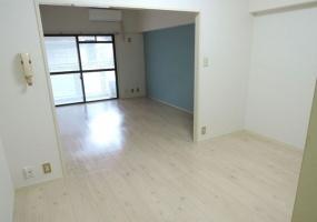 Hankyu Takarazuka line Shonai station, 1 Bedroom Bedrooms, ,1 BathroomBathrooms,Apartment,For Rent,Shonai station,1101