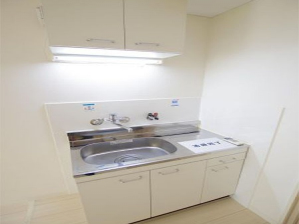 All Hankyu lines & Midosuji line Juso Station, 1 Bedroom Bedrooms, ,1 BathroomBathrooms,Apartment,For Rent,Juso Station,1102