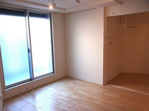 Metro Marunouchi line Shin-Nakano station, 1 Bedroom Bedrooms, ,1 BathroomBathrooms,Apartment,Tokyo,Shin-Nakano station,1104
