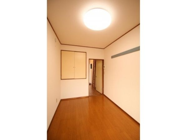 Arakawa-ku / JR Yamanote, Toden Arakawa & Nippori Tabata station, 1 Bedroom Bedrooms, ,1 BathroomBathrooms,Apartment,Tokyo,Tabata station,1105