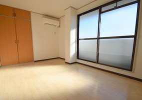 JR Kansai Main line / JR Osaka-Higashi line / Tani Kami station, 1 Bedroom Bedrooms, ,1 BathroomBathrooms,Apartment,For Rent,Kami station,1010