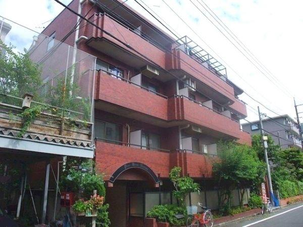 Seibu Ikebukuro & Toshima line Nakamurabashi station, 1 Bedroom Bedrooms, ,1 BathroomBathrooms,Apartment,Tokyo, Nakamurabashi station,1108