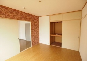 Nippori Toneri liner Kohoku station, 1 Bedroom Bedrooms, ,1 BathroomBathrooms,Apartment,Tokyo,Kohoku station,1110