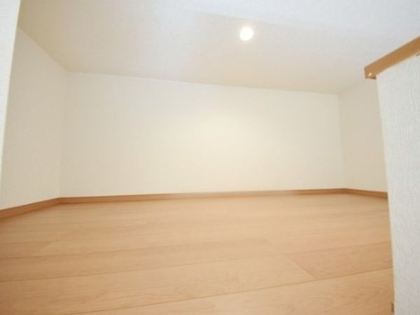Keio line Chofu station, 1 Bedroom Bedrooms, ,1 BathroomBathrooms,Apartment,Tokyo,Chofu station,1116