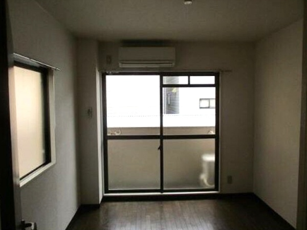 Tanimachi line / JR Kansai Main line Hirano station, 1 Bedroom Bedrooms, ,1 BathroomBathrooms,Apartment,For Rent,Hirano station,1011