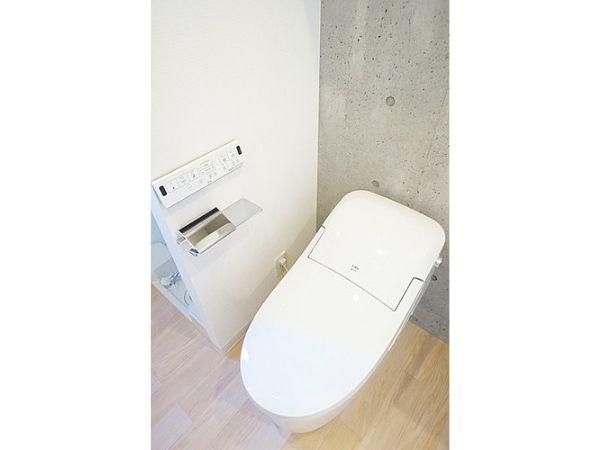 Toei Mita line & JR Saikyo line Hasune station, 1 Bedroom Bedrooms, ,1 BathroomBathrooms,Apartment,Tokyo,Hasune station,1120