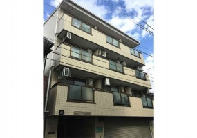All Hankyu lines / Midosuji line JUSO Station, 1 Bedroom Bedrooms, ,1 BathroomBathrooms,Apartment,For Rent,JUSO Station,1121