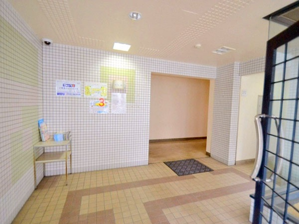 All Hankyu lines Juso Station, 1 Bedroom Bedrooms, ,1 BathroomBathrooms,Apartment,For Rent,Juso Station,1122