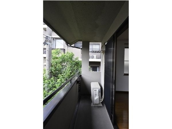 Keio line & Keio Inokashira line Chitose-Karasuyama station, 1 Bedroom Bedrooms, ,1 BathroomBathrooms,Apartment,Tokyo, Chitose-Karasuyama station,1124