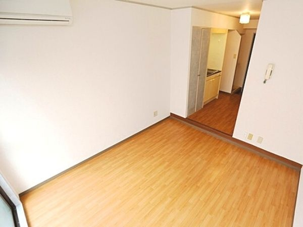 Hankyu Kyoto line / Imazatosuji line Kamishinjo station, 1 Bedroom Bedrooms, ,1 BathroomBathrooms,Apartment,For Rent,Kamishinjo station,1012