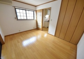 Keio line Chofu Station, 1 Bedroom Bedrooms, ,1 BathroomBathrooms,Apartment,Tokyo,Chofu Station,1127