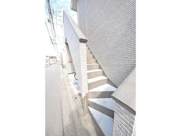 Keio line Chofu Station, 1 Bedroom Bedrooms, ,1 BathroomBathrooms,Apartment,Tokyo,Chofu Station,1127