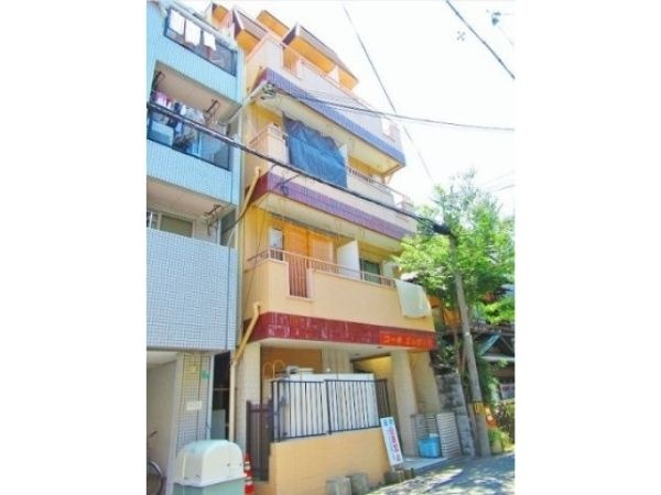 Nankai Main line & Yotsubashi line Sumiyoshi-Taisha station, ,Apartment,For Rent,Sumiyoshi-Taisha station,1129