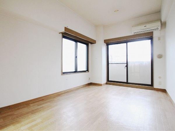 Keio line & Keio Inokashira line Kami-Kitazawa station, 1 Bedroom Bedrooms, ,1 BathroomBathrooms,Apartment,Tokyo,Kami-Kitazawa station,1131