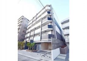 Nippori Toneri line & Tobu Daishi line Nishiarai-Daishinishi station, 1 Bedroom Bedrooms, ,1 BathroomBathrooms,Apartment,Tokyo,Nishiarai-Daishinishi station,1133