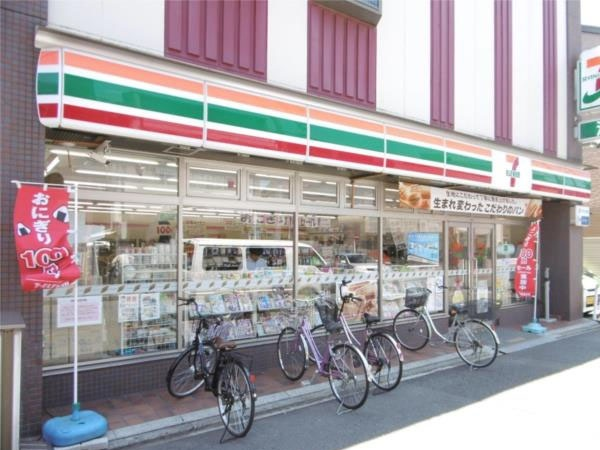 Keikyu Daishi line Higashi-Monzen station, 1 Bedroom Bedrooms, ,1 BathroomBathrooms,Apartment,Tokyo,Higashi-Monzen station,1136