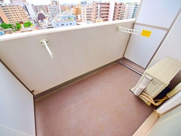 Blue Line & JR Keihin Tohoku Line Isezaki-Chojamachi station, ,Apartment,Yokohama,Isezaki-Chojamachi station,1141