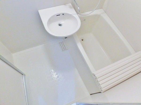 Sotetsu line Mitsukyo station, 1 Room Rooms,1 BathroomBathrooms,Apartment,Yokohama,Mitsukyo station,1144