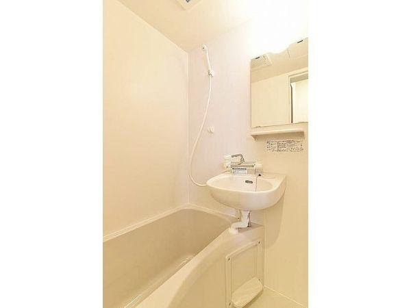 Keikyu main line Oppama station, 1 Bedroom Bedrooms, ,1 BathroomBathrooms,Apartment,Yokohama,Oppama station,1145