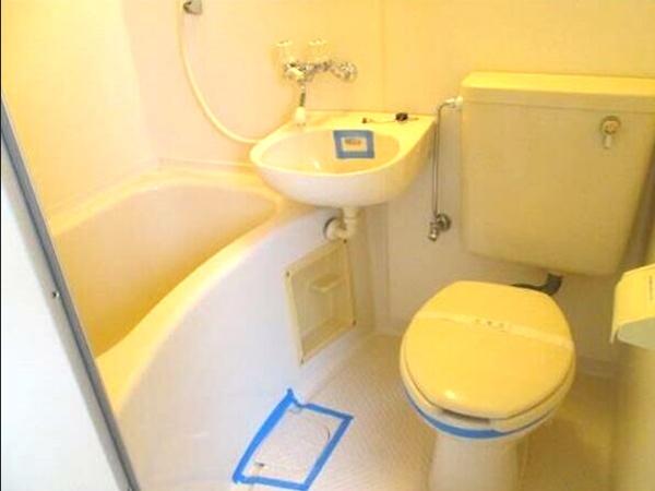 Hankyu Kobe, Takarazuka & Kyoto lines Kanzakigawa station, 1 Bedroom Bedrooms, ,1 BathroomBathrooms,Apartment,For Rent,Kanzakigawa station,1014