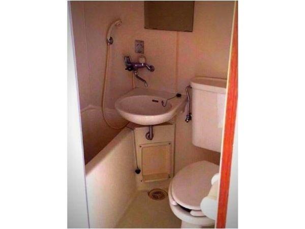 Odakyu Line Mukogaoka Yuen station, 1 Bedroom Bedrooms, ,1 BathroomBathrooms,Apartment,Tokyo,Mukogaoka Yuen station,1146