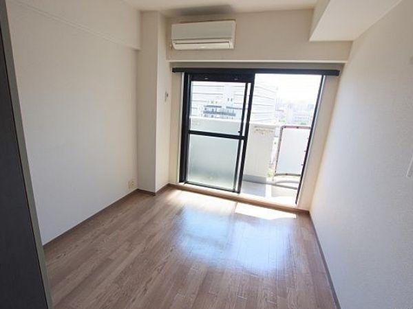 Free 1st Rent, Kyobashi Sta. - Ky3