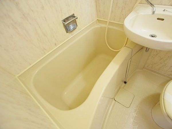 JR Loop line & JR Tozai line Kyobashi station, 1 Room Rooms,1 BathroomBathrooms,Apartment,Osaka,Kyobashi station ,1147