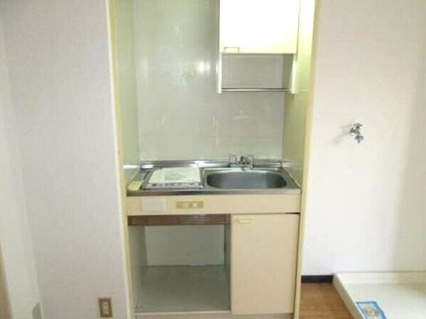 JR line / Hankyu line / JR Tozai line Tsukamoto station, 1 Bedroom Bedrooms, ,1 BathroomBathrooms,Apartment,For Rent,Tsukamoto station,1017