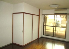 Keihan Katano line Hoshigaoka station, ,Apartment,For Rent,Hoshigaoka station,1001