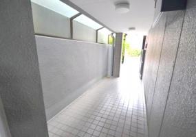 JR Osaka-Higashi line / Tanimachi line Shirokita-Koendori station, 1 Bedroom Bedrooms, ,1 BathroomBathrooms,Apartment,For Rent,Shirokita-Koendori station,1022