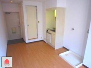 Higashi- yodogawa- ku/ Osaka, 1 Bedroom Bedrooms, ,1 BathroomBathrooms,Apartment,Osaka,1213
