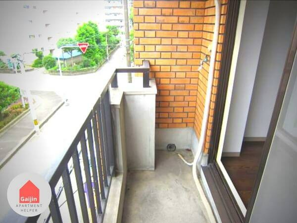 Kita-ku,Osaka-shi,Osaka,Midosuji line,1 Bedroom Bedrooms,1 BathroomBathrooms,Apartment,1251