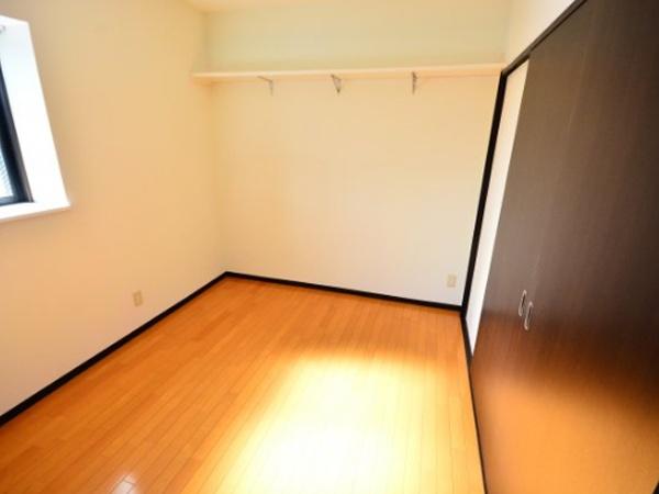 Midosuji Line / Nankai Koya Line Nishi-Tanabe station, 2 Bedrooms Bedrooms, ,1 BathroomBathrooms,Apartment,For Rent,Nishi-Tanabe station,1033