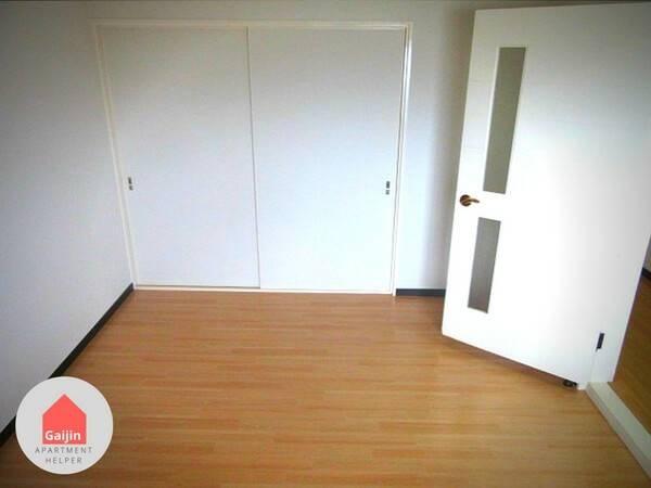 Nakamiyanishino-cho, Hirakata-shi, Osaka, Keihan Katano line, 3 Bedrooms Bedrooms, ,1 BathroomBathrooms,Apartment,Osaka,1337