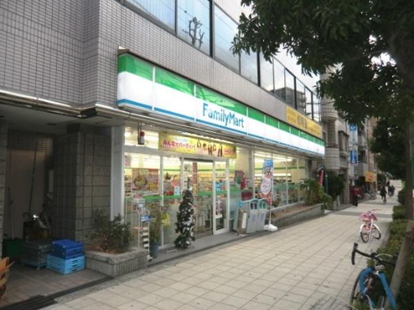 JR Loop line / Midosuji line Tennoji station, ,Apartment,For Rent,Tennoji station,1040