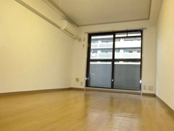 Subway Chuo line & Subway Imazatosuji line Midoribashi station, ,Apartment,For Rent,Midoribashi station,1043