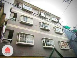 Higashi-sumiyoshi-ku / Osaka-shi, Osaka, Kintetsu Minami Osak, 1 Bedroom Bedrooms, ,1 BathroomBathrooms,Apartment,Osaka,1388