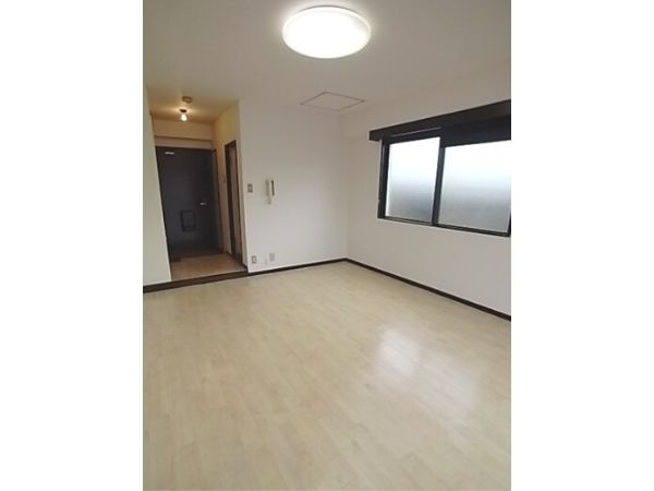 Hankyu Kobe Line & JR Fukuchiyama Line Tsukaguchi Station, ,Apartment,For Rent,Tsukaguchi Station ,1045