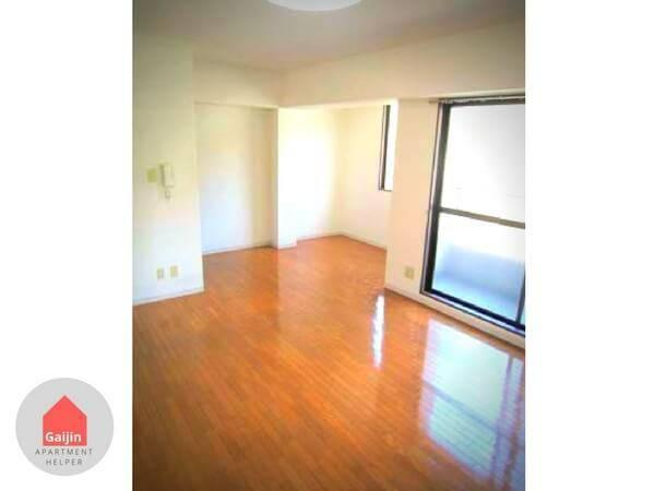 Senri-chuo satation, Kita-Osaka kyuko lin, 1 Bedroom Bedrooms, ,1 BathroomBathrooms,Apartment,Osaka,1447