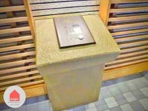 Subway Tanimachi line, Asahi-ku, 1 Bedroom Bedrooms, ,1 BathroomBathrooms,Apartment,Osaka,1451