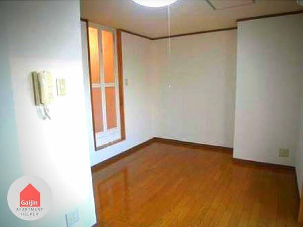 Hanshin main line, Nishi-yodogawa-ku, 1 Bedroom Bedrooms, ,1 BathroomBathrooms,Apartment,Osaka,1454