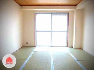 JR Kansai main line, Higashi-sumiyoshi-ku, 1 Bedroom Bedrooms, ,1 BathroomBathrooms,Apartment,Osaka,1455