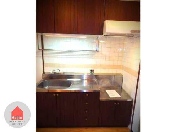 Imazatosuji Line, Higashi-yodogawa-ku, 1 Bedroom Bedrooms, ,1 BathroomBathrooms,Apartment,Osaka,1456