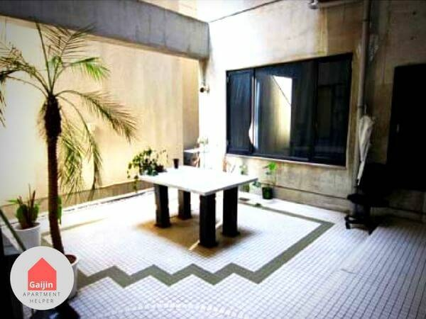 Hankyu line, Umeda, 1 Bedroom Bedrooms, ,1 BathroomBathrooms,Apartment,Osaka,1457