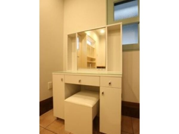 Denentoshi line & JR Nambu line Takatsu station, 1 Bedroom Bedrooms, ,1 BathroomBathrooms,Apartment,Tokyo,Takatsu station,1050