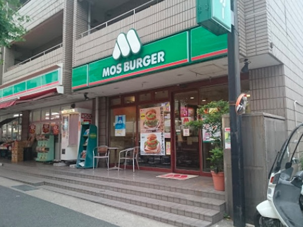 Denentoshi line Miyazakidai station, 1 Bedroom Bedrooms, 1 Room Rooms,1 BathroomBathrooms,Apartment,Tokyo,Miyazakidai station,1052