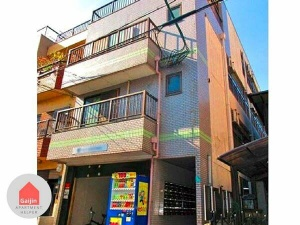 Sumiyoshi-Taisha station, Nankai main line, 1 Bedroom Bedrooms, ,1 BathroomBathrooms,Apartment,Osaka,1462