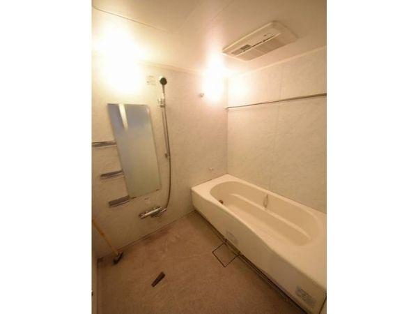JR Yamanote line & Tokyu-Toyoko line Ebisu station, 1 Bedroom Bedrooms, 1 Room Rooms,1 BathroomBathrooms,Apartment,Tokyo,Ebisu station,1054