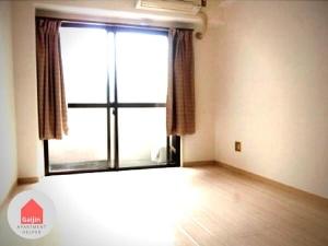 JR line, JR line, Hankyu Kyot, 1 Bedroom Bedrooms, ,1 BathroomBathrooms,Apartment,Osaka,1467